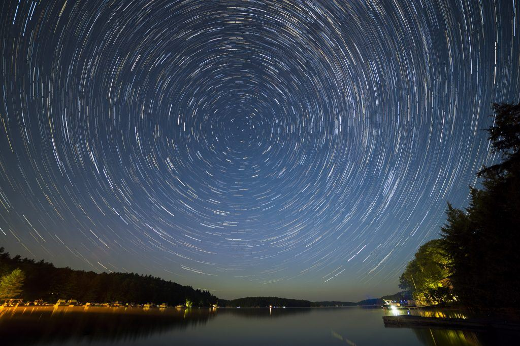 15 Stunning Images That Will Make You Fall in Love With Long Exposure Photography