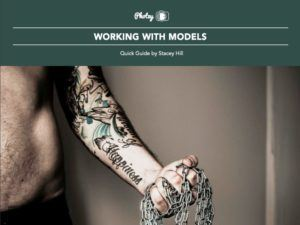 Working with Models - Free Quick Guide