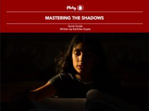 Mastering the Shadows - Free Quick Guide