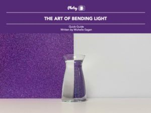 The Art of Bending Light - Free Quick Guide