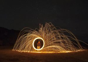 7 Creative Effects You Can Achieve With Slow Shutter Speed
