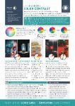 Understanding Color Contrast