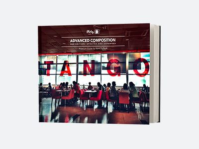 𝗔𝗱𝘃𝗮𝗻𝗰𝗲𝗱 𝗖𝗼𝗺𝗽𝗼𝘀𝗶𝘁𝗶𝗼𝗻 𝗦𝘁𝘂𝗱𝘆 𝗚𝘂𝗶𝗱𝗲: Get beyond the rule of thirds with advanced composition! 239 Pages • 148 Example Images • 84 Key-Lessons • 8 Video Tutorials ($130 Value)