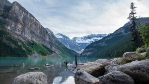 Tips for Capturing Creative Images While on Vacation