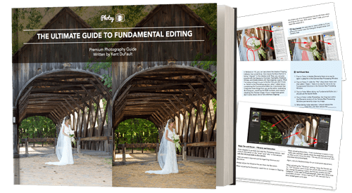 The Ultimate Guide to Fundamental Editing