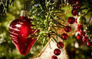 Tips for Telling a Holiday Story with Photographs