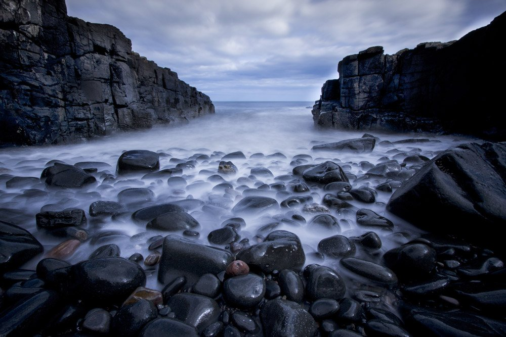 The Complete Guide to Long Exposure Photography Special ...
