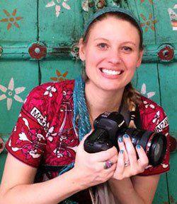 Roxanne Rohrback Engstrom