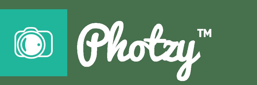 Photzy