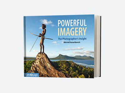 𝗣𝗼𝘄𝗲𝗿𝗳𝘂𝗹 𝗜𝗺𝗮𝗴𝗲𝗿𝘆 𝗦𝘁𝘂𝗱𝘆 𝗚𝘂𝗶𝗱𝗲: Learn a pros method for producing award-winning shots! 67 Pages • 106 Example Images • 15 Case-Studies • 90 Decision Making Points ($150 Value)