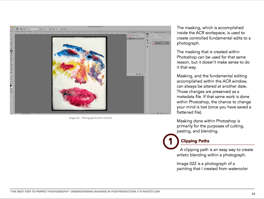 Microsoft Expression Blend 4 Step By Step Ebook