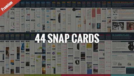 Snap Cards Special Offer - Photzy