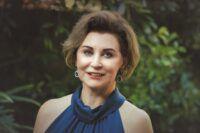Suzi Magner