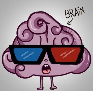 brainmed1
