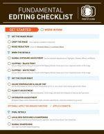 Fundamental+Editing_checklist