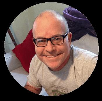 Kent DuFault (Director of Content @ Photzy)
