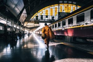 These 15 Images Will Show You Why Storytelling is a Powerful Photographic Tool